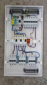 house wiring diagram of a typical circuit at domestic switchboard House Wiring Diagram Pdf domestic electric circuit throughout switchboard wiring diagram house wiring diagram pdf