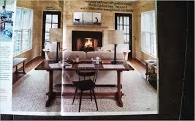Colonial Remodeling Impressive Design Inspiration