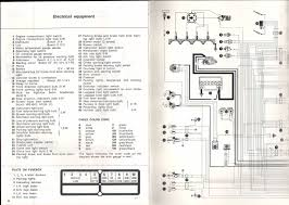 windscreen washers and wiring diagrams alfa romeo bulletin board alfa me uk images wiring1 jpg
