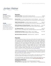 Online Resume Portfolio Fresh Pleasing Resume Line Portfolio ...