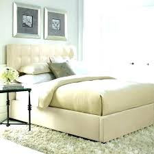 build your own bedroom furniture. Build Your As Grey Bedroom Ideas Make Own Furniture .