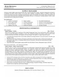 supply chain manager resume resume examples supply chain manager resume supply chain executive resume format logistic manager resume sle