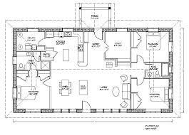 rectangular floor plans interesting rectangular floor plans gazebo house  plans contemporary ideas simple rectangular house floor . rectangular floor  plans ...