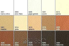 leather sofa color combinations colour repair kit rer cream coming off couch paint for furniture amazing