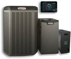 lennox home comfort system. choosing the right system for your home lennox comfort a1 indoor systems