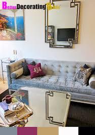Apartment Decor Diy Impressive Decorating Ideas