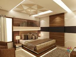 ceiling design for master bedroom.  Design Elegant Indirect Lighting For Bedrooms With Ceiling Design For Master Bedroom