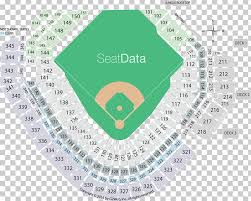 Comerica Park Minnesota Twins At Detroit Tigers Tickets Mlb