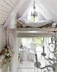 Small Picture Interior Design Gallery Home Decor Inspiration