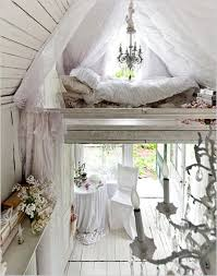 Magical Fairytale Bed