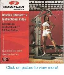 Bowflex Exercise Wall Chart 17 Bowflex Pr Workouts Bowflex Ultimate 2 Exercise Wall