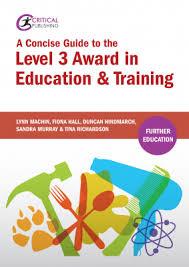 don dissertation award