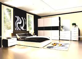 More Bedroom Furniture Wonderful Bedroom And More 5 Bedroom Furniture Throughout