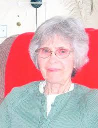 Alice Carrie Perkins Obituary - Visitation & Funeral Information