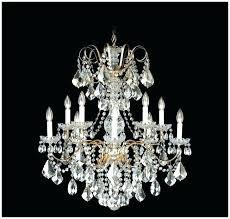 schoenbeck crystal chandelier crystal chandeliers crystal chandelier rock crystal chandelier crystal chandelier rock crystal chandelier schonbek