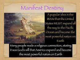 essays on manifest destiny skin tears a literature review essay of mahatma gandhi dissertation en histoire pdf thesis statement for earthquake essay film analysis