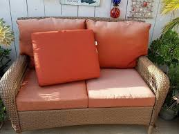 ■patio 35 Replacement Patio Cushions Replacement Patio