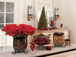 Cool Home Decor Ideas With Cool Holiday Home Decor Holiday Home Decor Ideas  Home Decorating Ideas