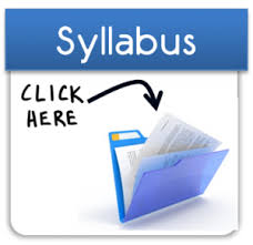 Image result for download syllabus icon