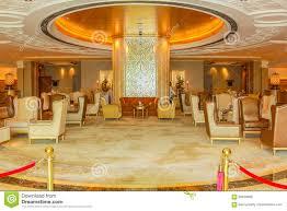 Palace Entrance Design Emirates Palace Entrance Editorial Photo Image Of Design