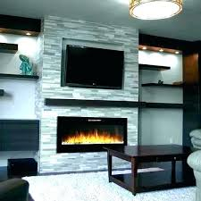 modern corner fireplace tv stand white corner fireplace stand small electric home decorators collection stands pressed modern corner fireplace