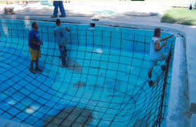 3d swimming pool design software. Great Ideas Of Swimming Pool Design Software 17. «« 3d I