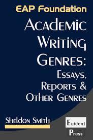 Conclusion Generator For Essays Conclusion Paragraph