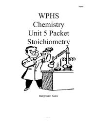 008602374_1 3093b1383b2be48ee7955b0f35b099e7 260x520 wphs chemistry on balancing of chemical equations worksheet