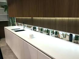 install under cabinet led lighting. Installing Led Strip Lights Elegant How To Install Under Cabinet Or And . Lighting
