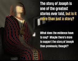Patterns Of Evidence Best 48 Patterns Of Evidence Exodus Facing The Facts Biblical