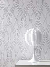 Roman Pro 880 Wallpaper Adhesive ...