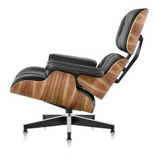 herman miller wood chair. herman miller eames® lounge chair. 1 wood chair g