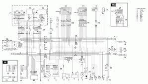 ia wiring diagrams wiring diagram site ia wiring diagram wiring diagram site home wiring diagrams ia mojito 50 wiring diagram detailed wiring