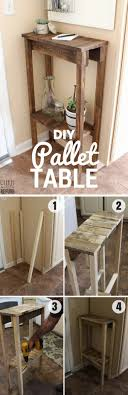 unique diy furniture. We\u0027ve Picked 15 Amazing But Still Easy DIY Wood Craft Projects For Home Decor So That You Can Build Something Unique Yourself. Diy Furniture S