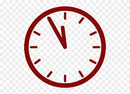 Image must be at least 100 pixels tall. Thermbond Icons Clock 2new Clock Ticking Gif Png Free Transparent Png Clipart Images Download