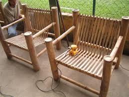 bamboo design furniture. bamboo furniture design