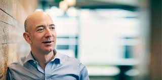 Jeff Bezos Quotes Best 48 Things Every Sales Rep Can Learn From Jeff Bezos