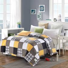 online get cheap machine washable comforter aliexpresscom