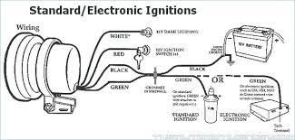 msd 7al wiring diagram malochicolove com msd 7al wiring diagram wiring a tachometer wiring diagram a tachometer diagram 6 msd 7al 2