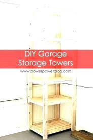 diy wood storage shelves garage shelves plans garage shelves plans garage shelves plans building storage shelves