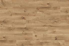 fascinating harmonics laminate flooring your house decor