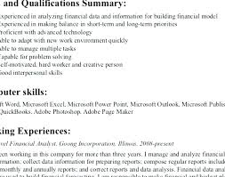 Word Resume Template 2007. Free Resume Templates For Word 2007 ...