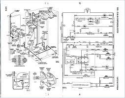 heil wiring schematic 1996 wire center \u2022 heil heat pump wiring schematic heil products wiring schematics download wiring diagrams u2022 rh osomeweb com heil heat pump wiring diagram