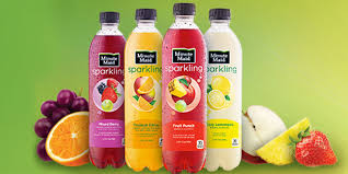 Minute Maid Vending Machine Inspiration A Juicy Story Minute Maid Sparkling