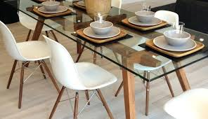 full size of small glass dining table and 4 chairs argos dressing set round furniture height