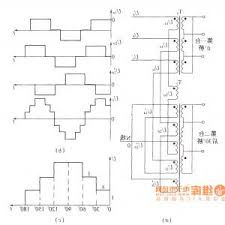 top how to draw a vector diagram engineering science graphic exclusive electrical wiring diagrams for air conditioning systems part two three phase power circuit diagram draw