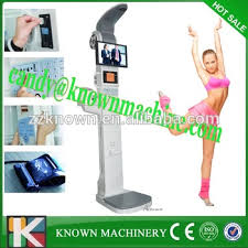 How Much Does A Vending Machine Weigh Mesmerizing Scales Vending Machine Weight And Height Machine Buy Scales