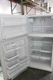 kenmore coldspot 106. kenmore 106-74252400 coldspot refrigerator 106 o