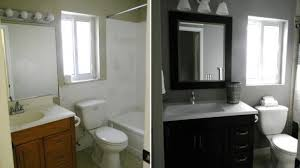 bathroom remodel on a budget pictures. Enthralling Bathroom Remodel Budget Home Interior Design Ideas 2017 Intended Cheap On A Pictures P