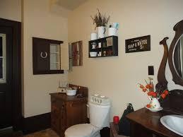 primitive country bathroom ideas. Primitive Country Bathroom Bath Ideas